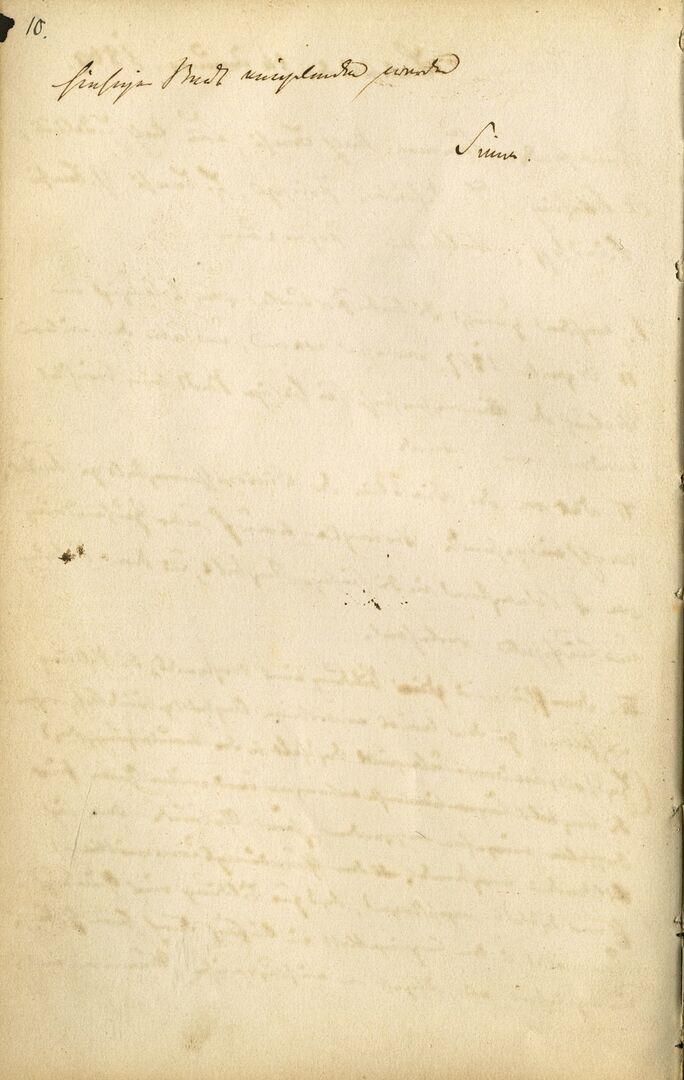 Protokollbuch 1, 1. Sitzung_Seite 2.jpg