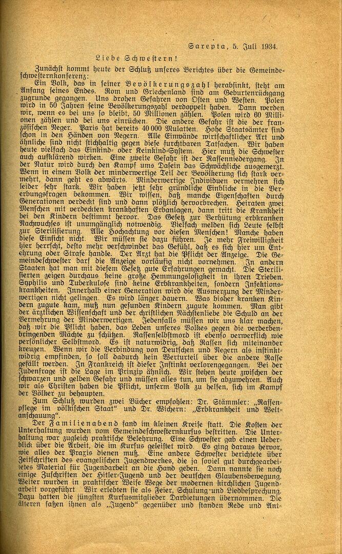 Schwesternbrief 5 Juli 1934_Seite 1.jpg