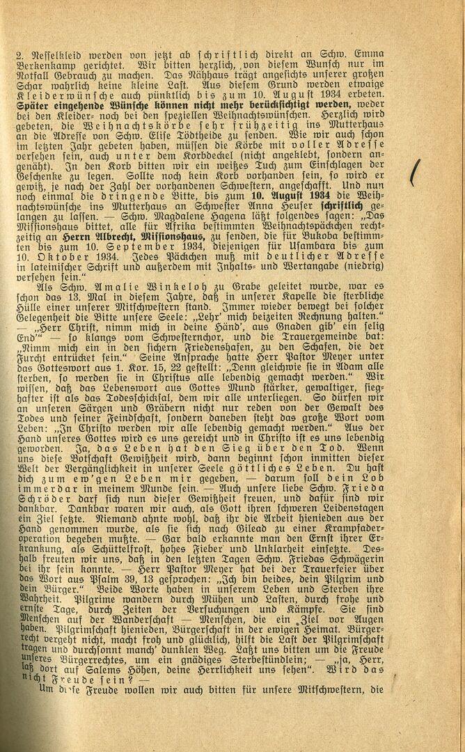 Schwesternbrief 5 Juli 1934_Seite 3.jpg
