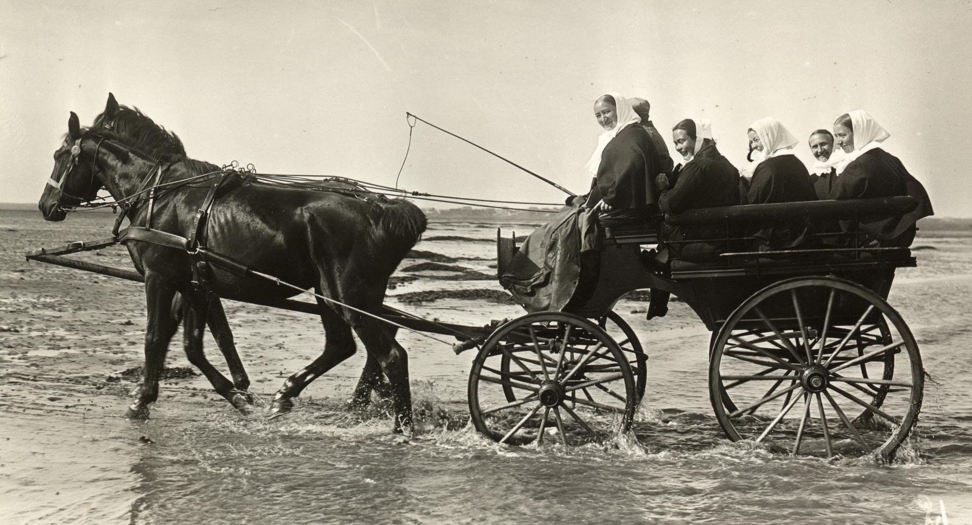 019 Fahrt durchs Wattenmeer 1939.jpg