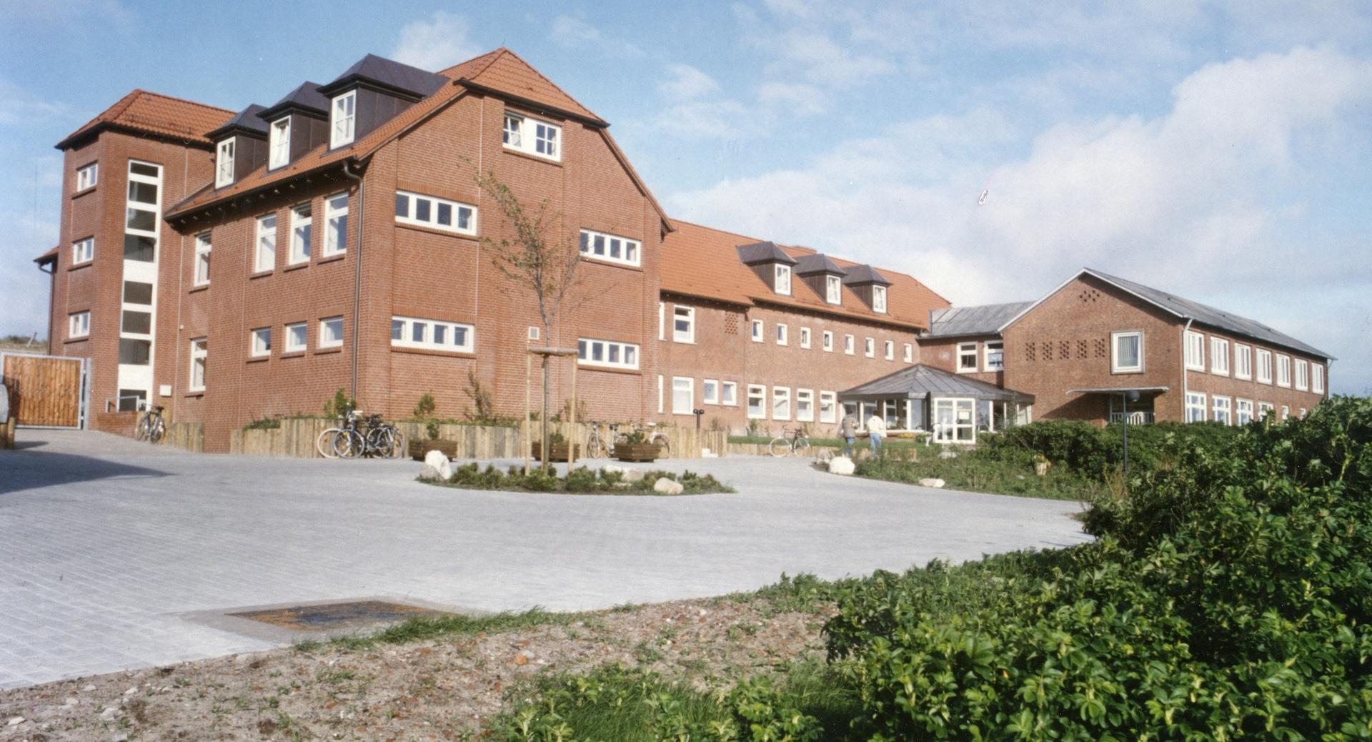028  Kurmittelhaus  Foto Quedens.jpg