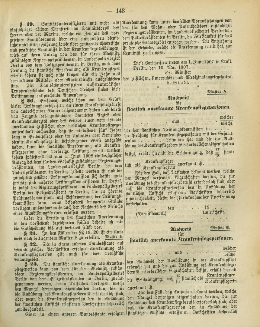 Ausbildung 1_Amtsblatt 24_1907_Seite 143.jpg