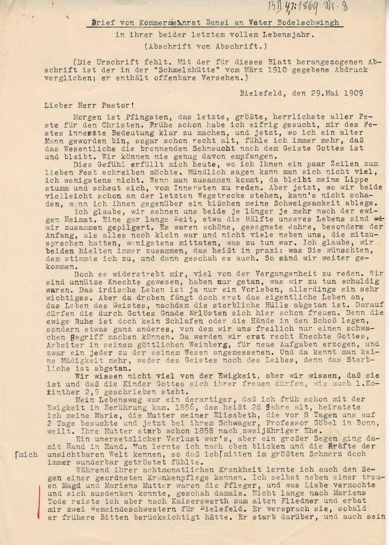 HAB Slg. B II 4,1 1869 Nr. 8_Seite 1.jpg