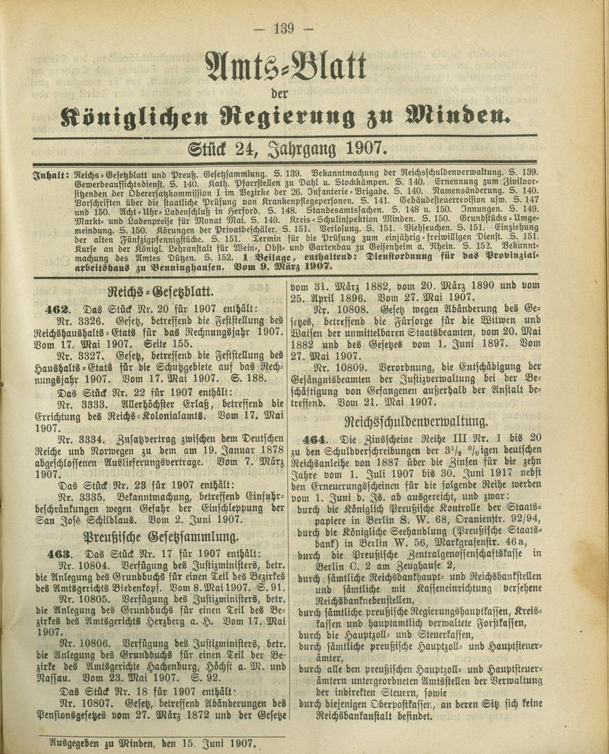 Ausbildung 1_Amtsblatt 24_1907_Seite 139.jpg
