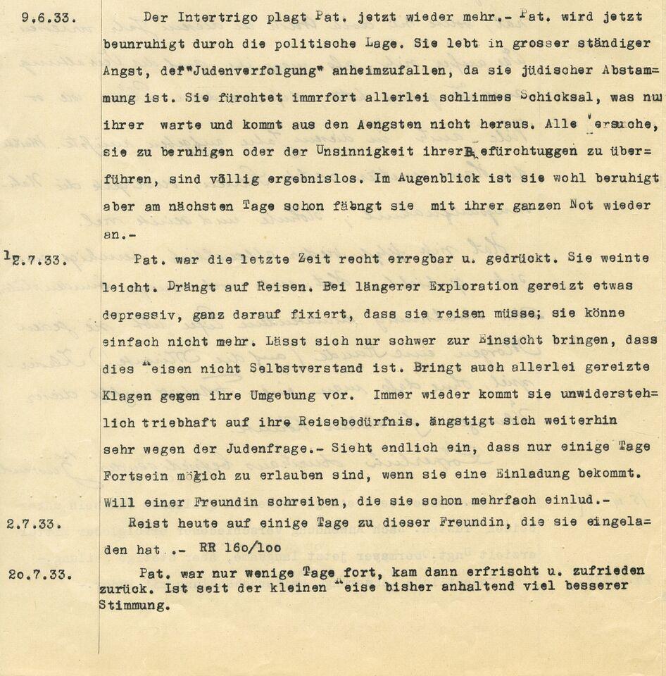 HAB Pat GiIII, 259_Eintrag 9.6.1933bis20.7.1933_211x214.jpg