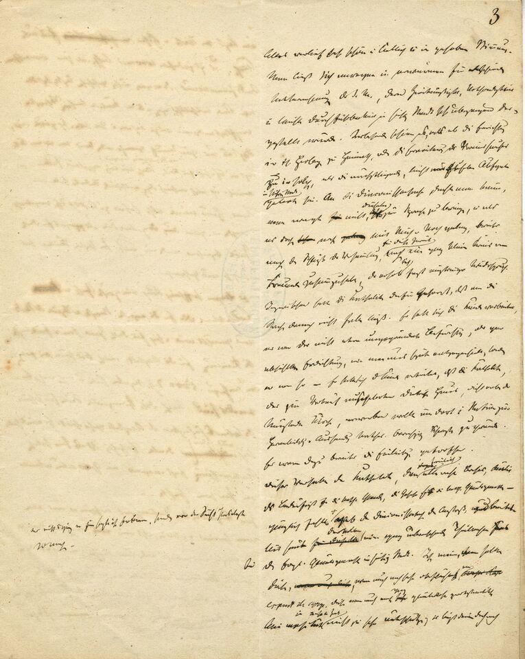 Referat Gottfried Simon über Sarepta 1869_Original, Seite 3.jpg