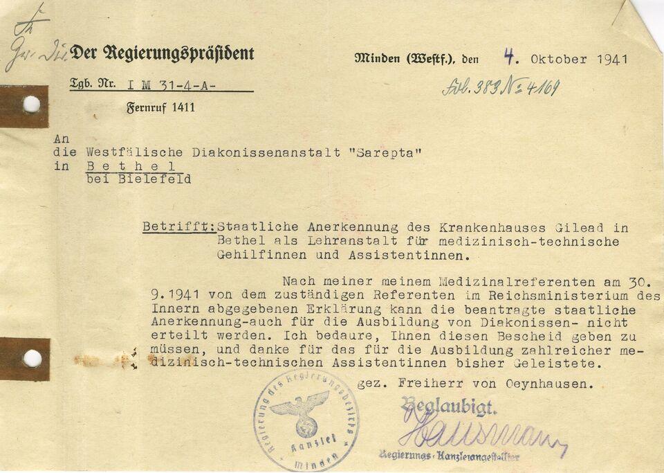 Ausbildung 6_HAB Sar 1, 2608_Schreiben 4 Oktober 1941_210x149.jpg
