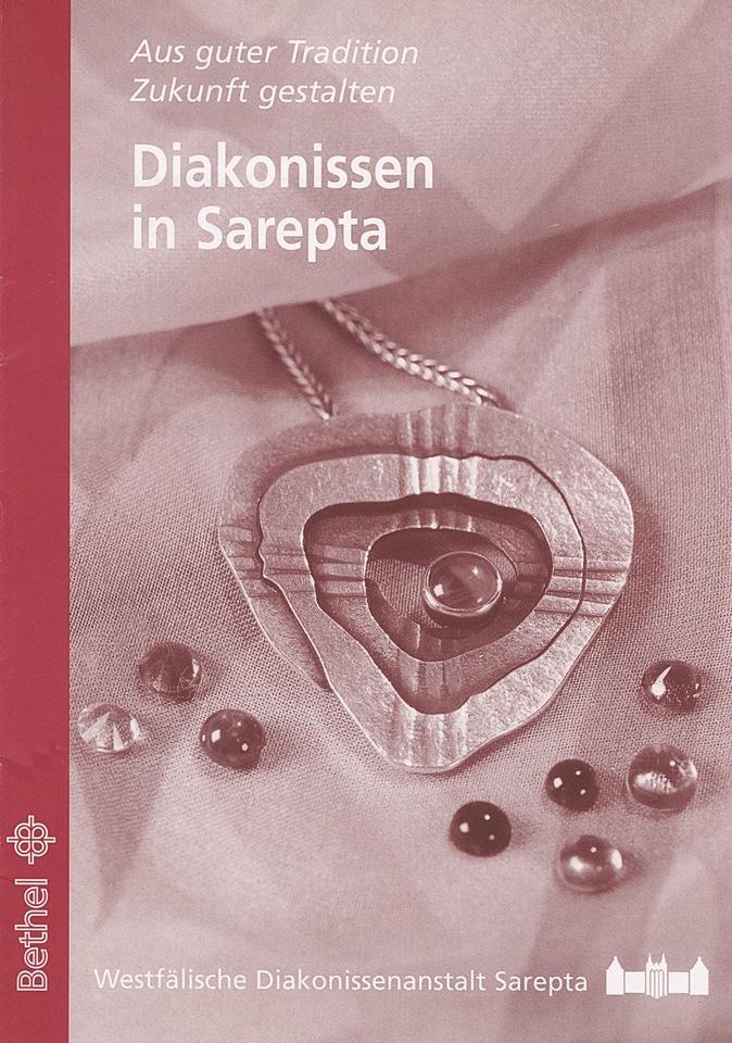 Wandel 2_Diakonissen in Sarepta, Titelblatt.jpg