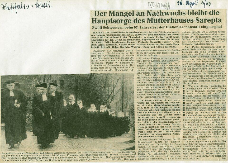 Nachwuchsmangel 2_Zeitungsartikel 18. April 1966_279x199.jpg