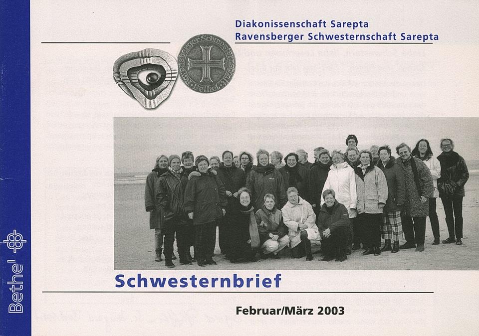 Wandel 3a_Titelblatt Schwesternbrief Februar_März 2003.jpg