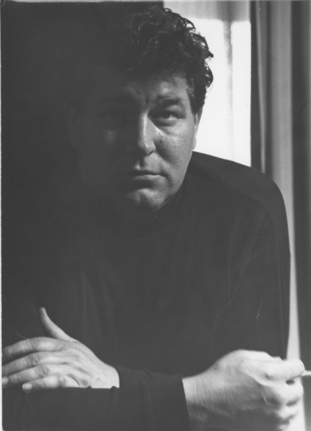 Hans Graeder 1965.png