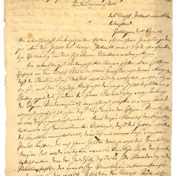 16_Abschrift der Protestation vom 18. November 1837_01_Titel.jpg