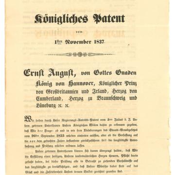 17_Königliches Patent vom 1. November 1837_ 01.jpg