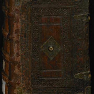Grimm-Bibliothek_1.jpg