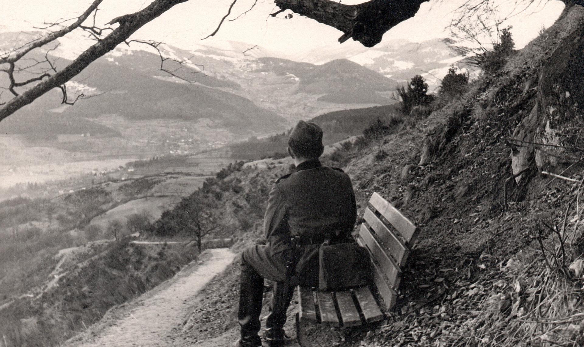 Hohrodberg1940.jpg