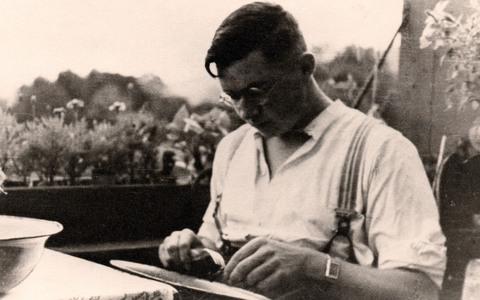Hirschberg1943.jpg