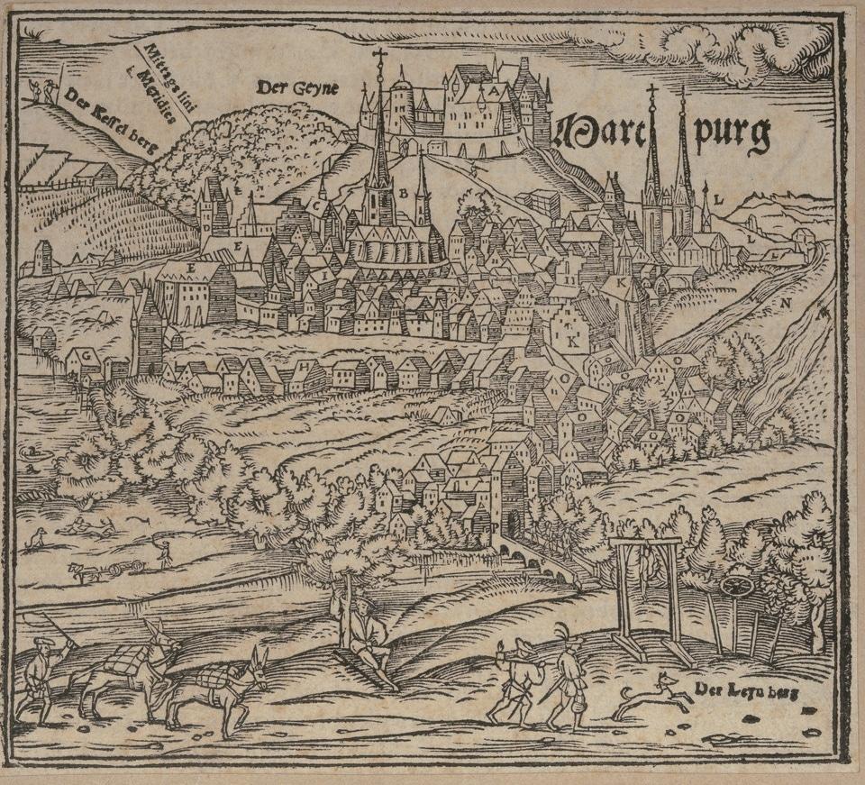 Ausschnitt VI Münster Cosmographia.jpg