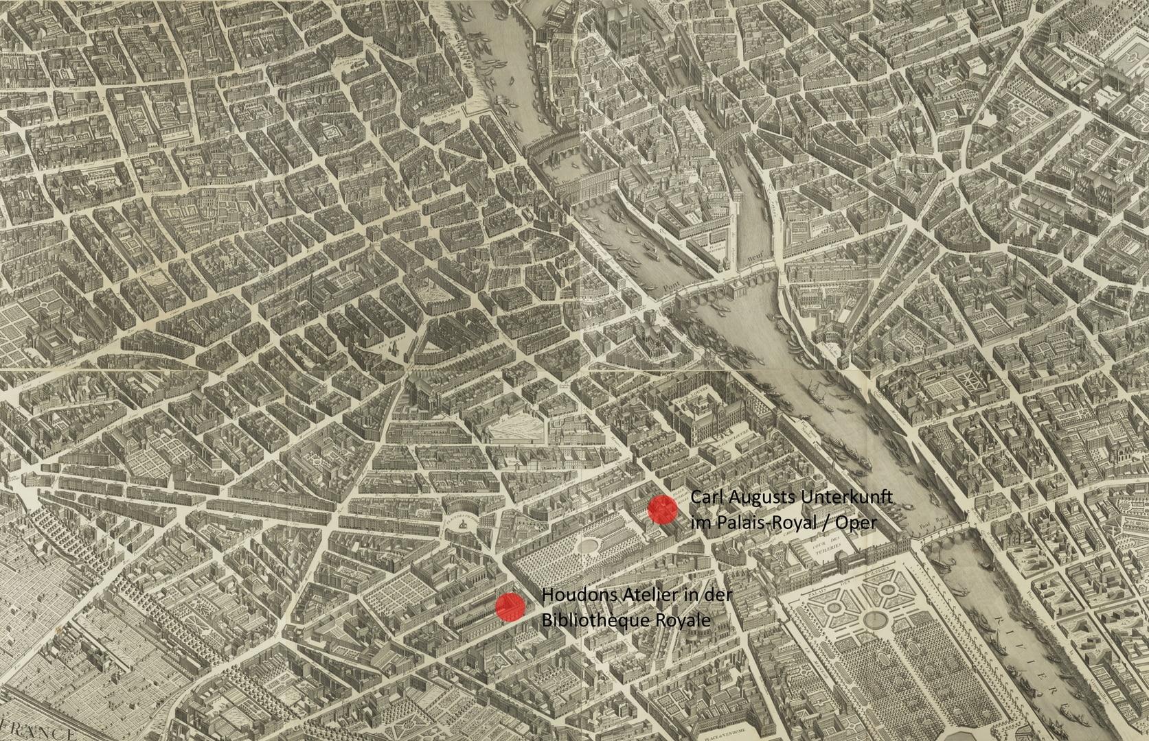 karte_paris_turget_hintergrund_duenn_korrektur.jpg