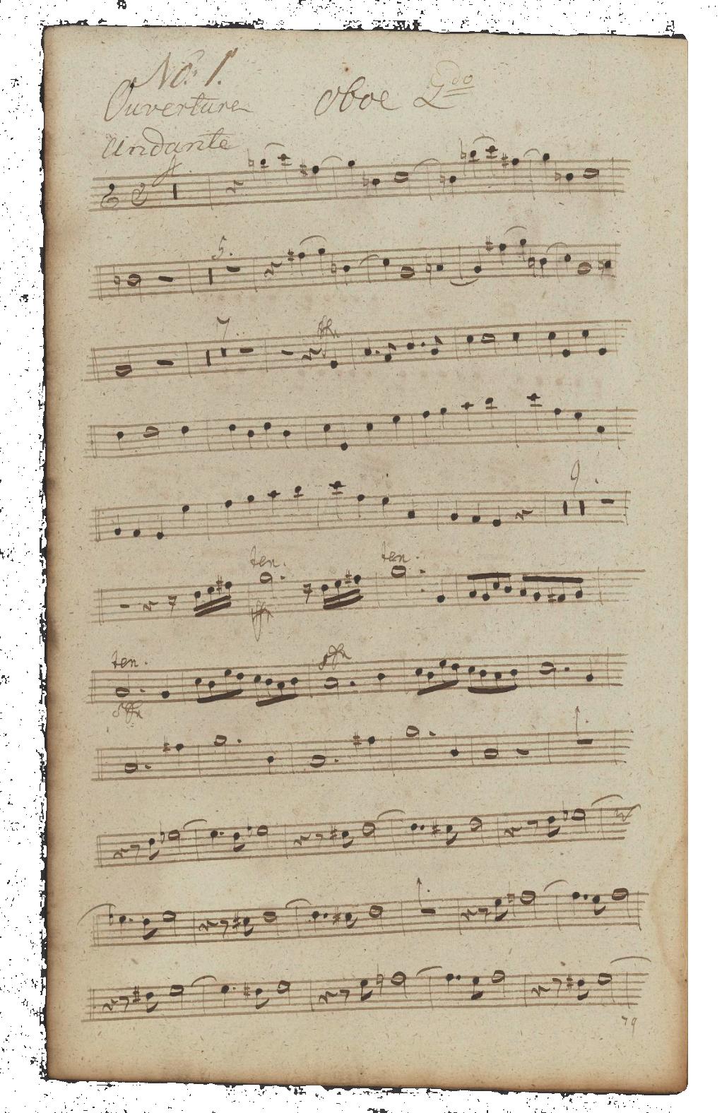 08_Oboe secondo_beschnitten.png