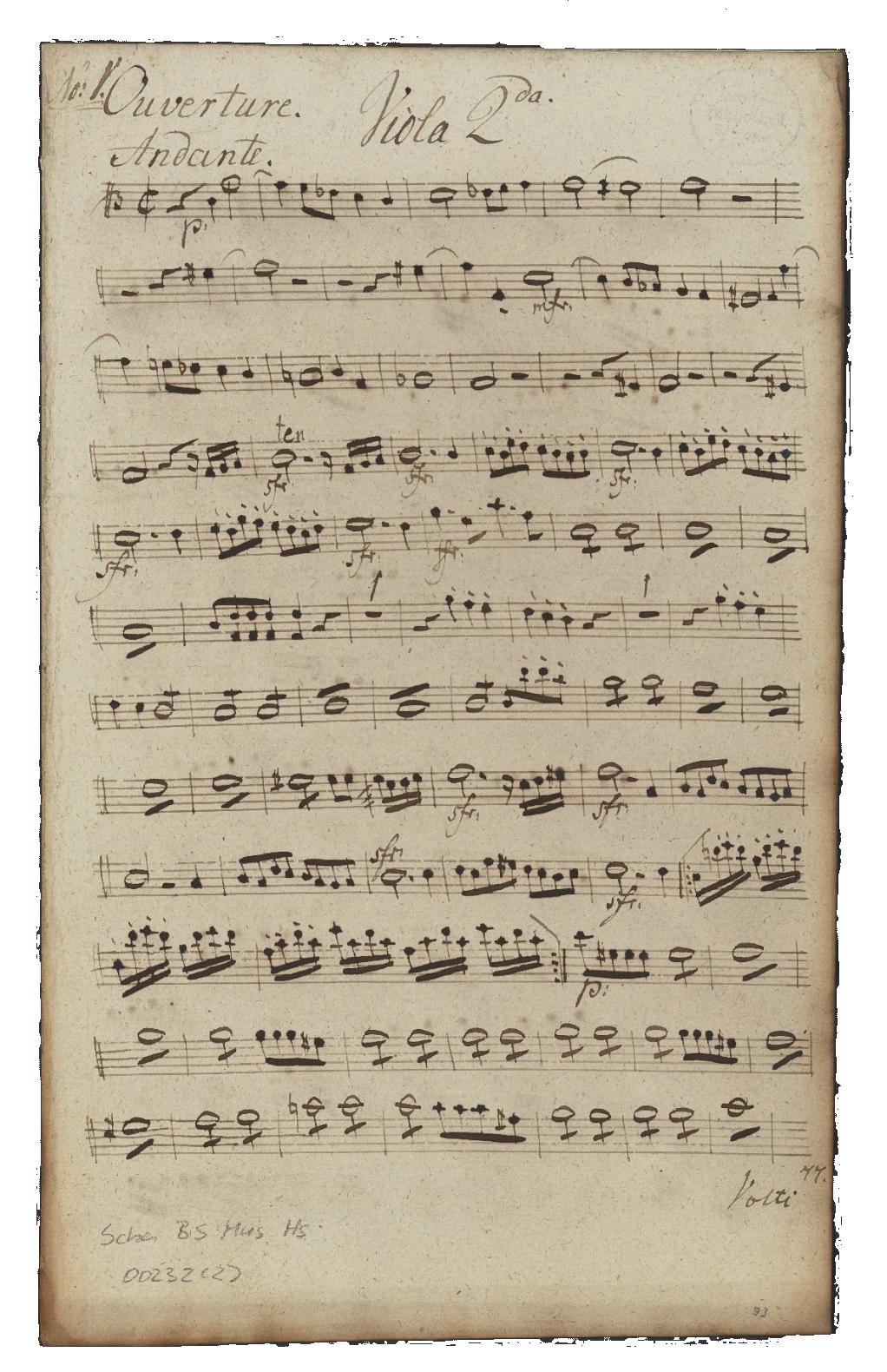 04_Viola seconda (1).png