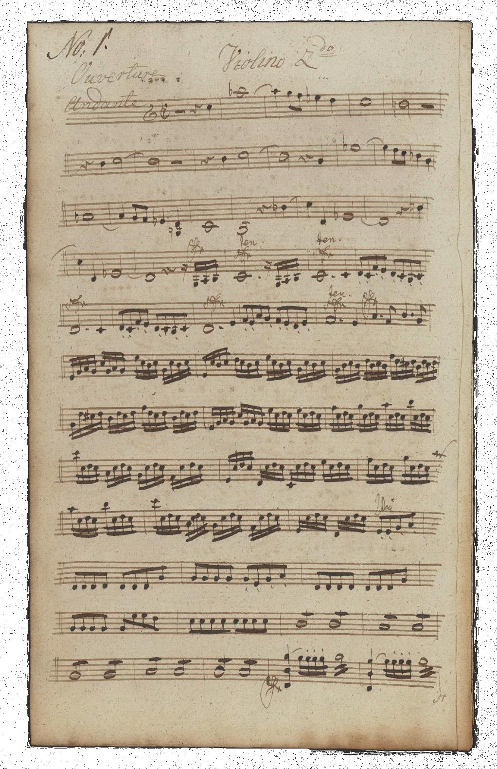 02_Violino secondo (1).png