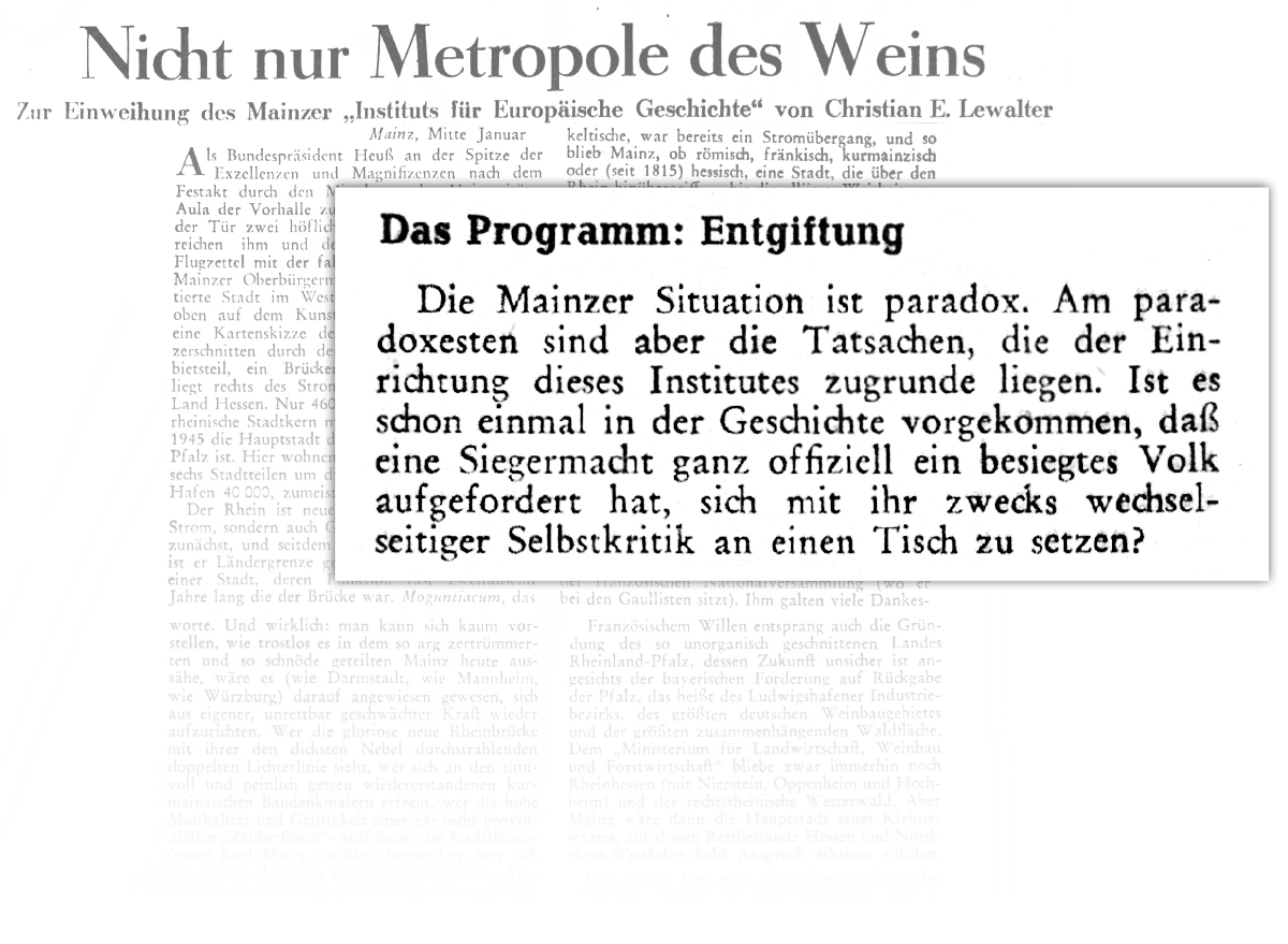UA_MZ-Best.65-186-DIEZEIT_Collage.png