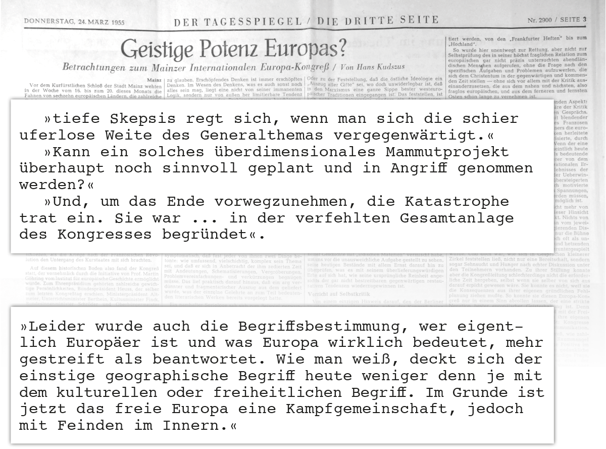 Tagesspiegel1955–NZZ1958-Collage.png