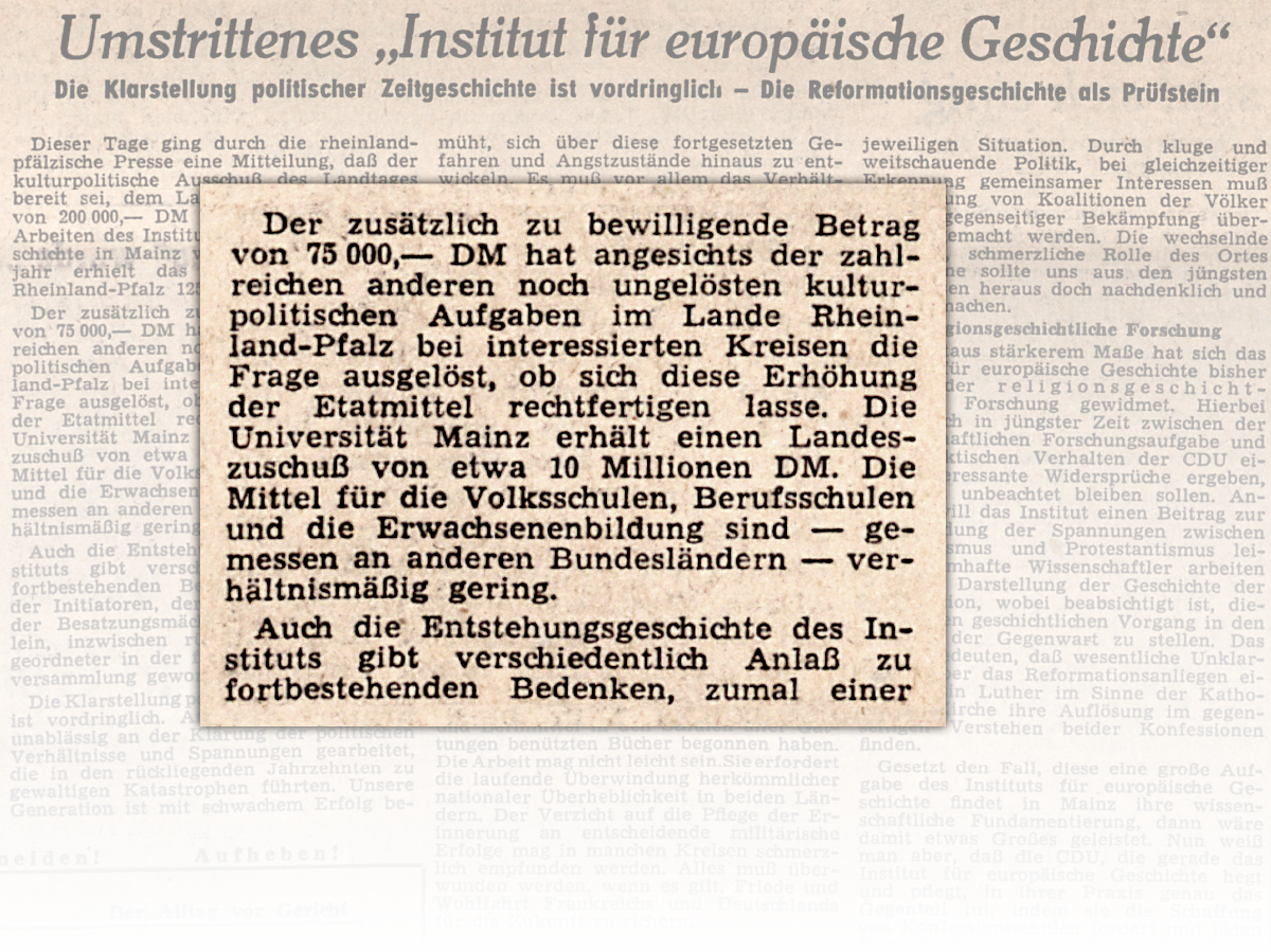 Umstrittenes_Institut_1954-01-23-9-001-1-Collage.png