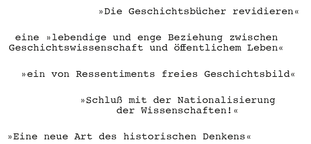 zitate_heuss_collage.png