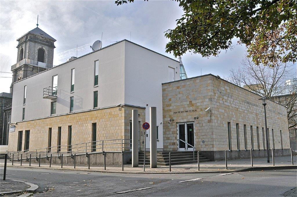 Synagoge Wuppertal_außen.jpg