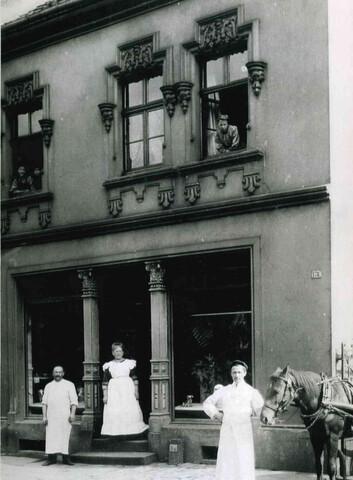 Heiligenhaus.jpg