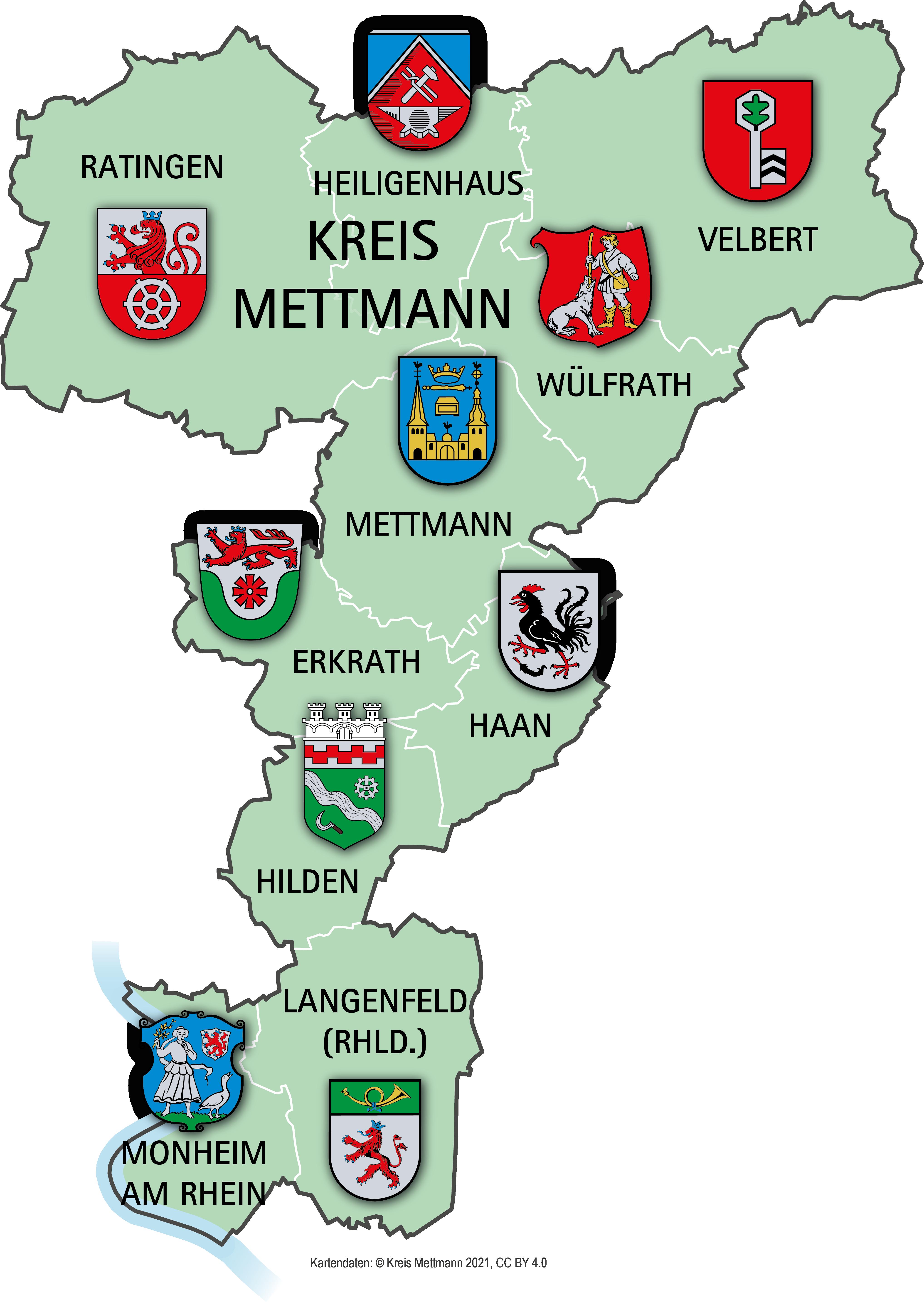 2021_Übersichtskarte_Fbg_m_Wappen.png