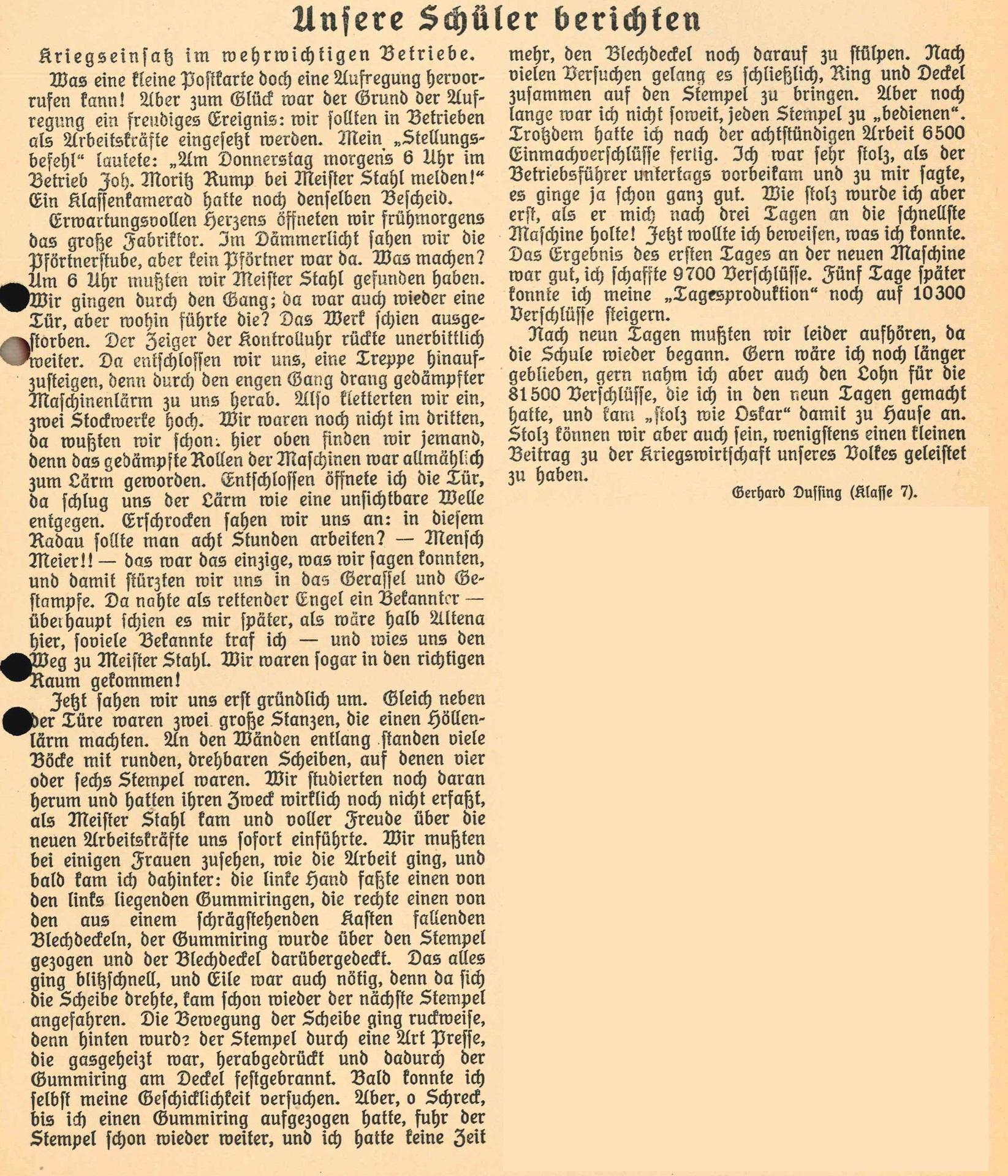 StA Al Blätter der Oberschule Dez 1940_7_detail.jpg