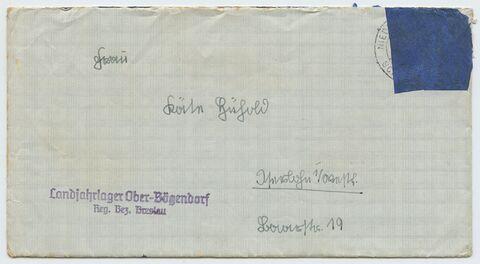 Slg Schnell 054 Briefumschlag.jpg