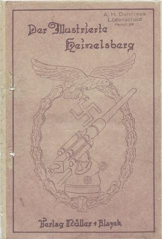Slg Dahlhaus Der Illustrierte Heimelsberg 1.jpg
