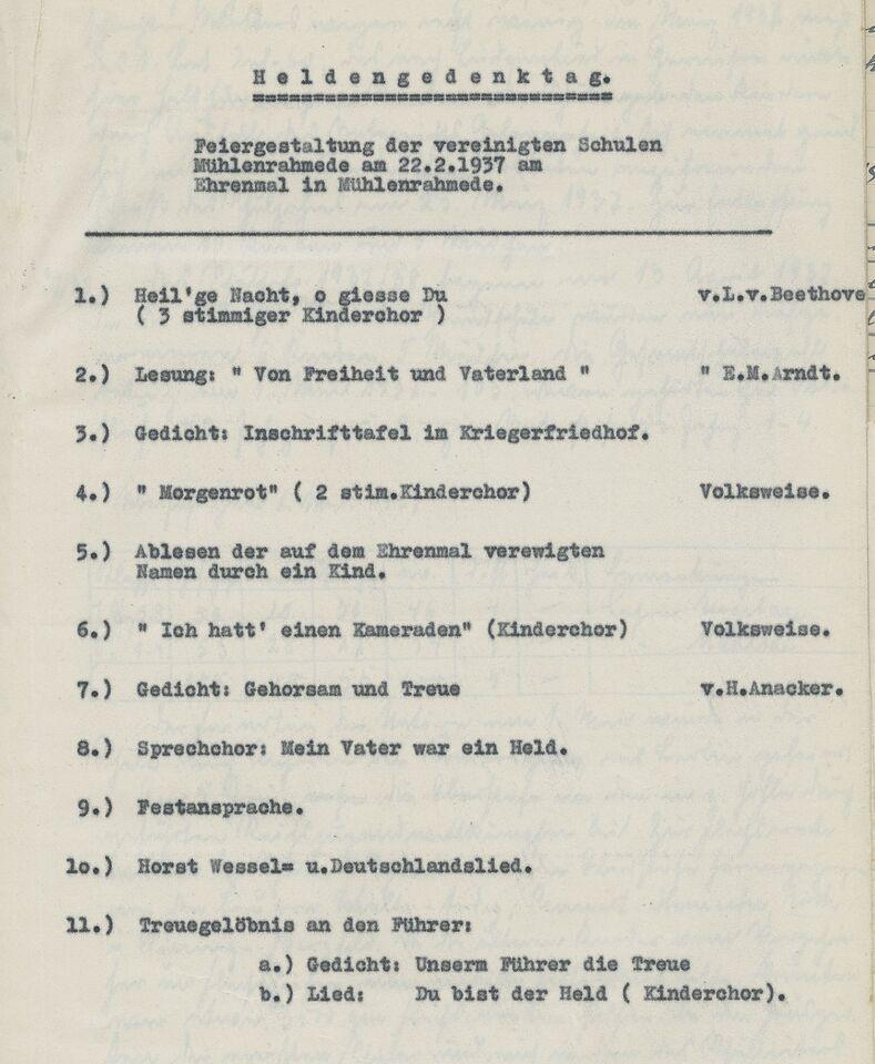 StA Al Chronik Mühlenrahmede 02.jpg