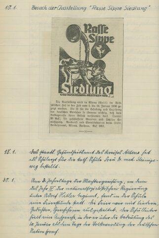 StA Al Chronik Lennestein 03.jpg