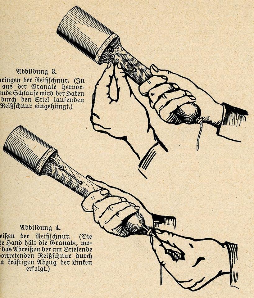 7 Jugendwehr_Handgranaten.jpg