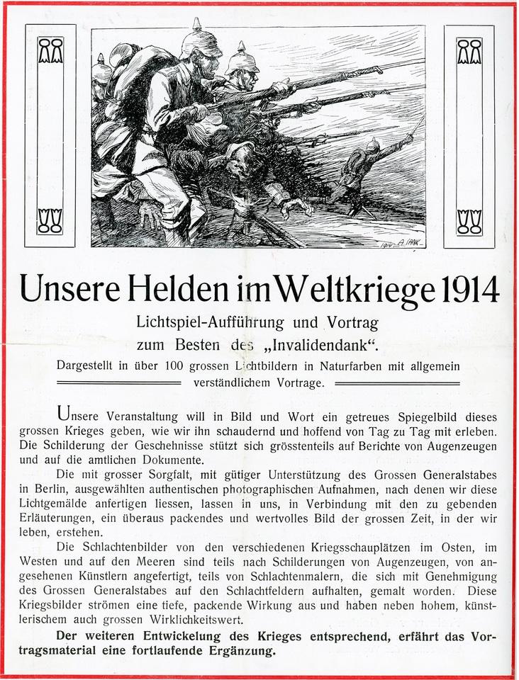 9 Jugendwehr_Volksunterhaltung02.jpg