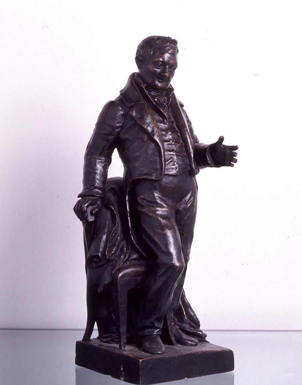 Ludwig Georg von Winter (1778–1838)