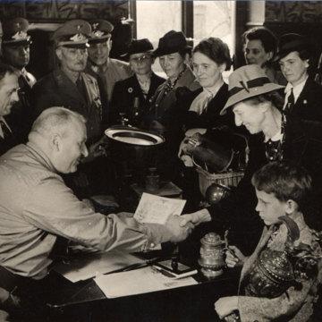 Metallsammlung, 1940.jpg