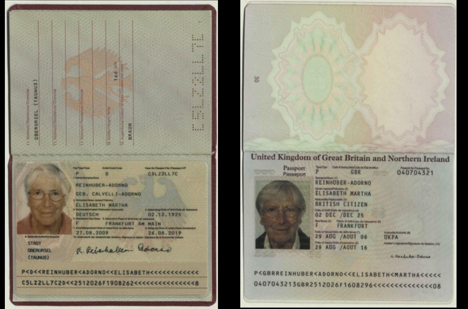 Reinhuber_040_Britischer_Pass_Deutscher Pass.png