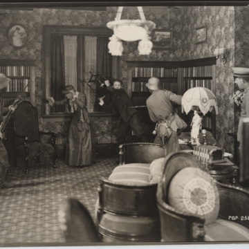 1926.36.9.jpg