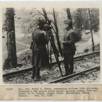 1926.28.525.jpg