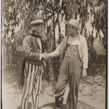 1926.36.13.jpg