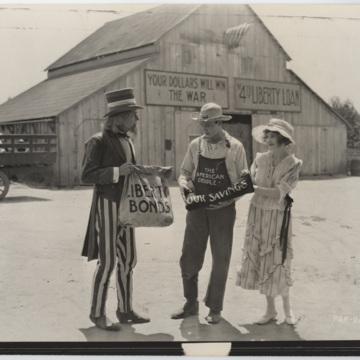 1926.36.12.jpg
