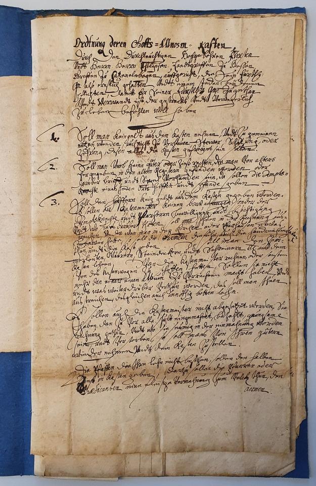 Pa-Rosenthal-Kastenordnung-1533.jpg