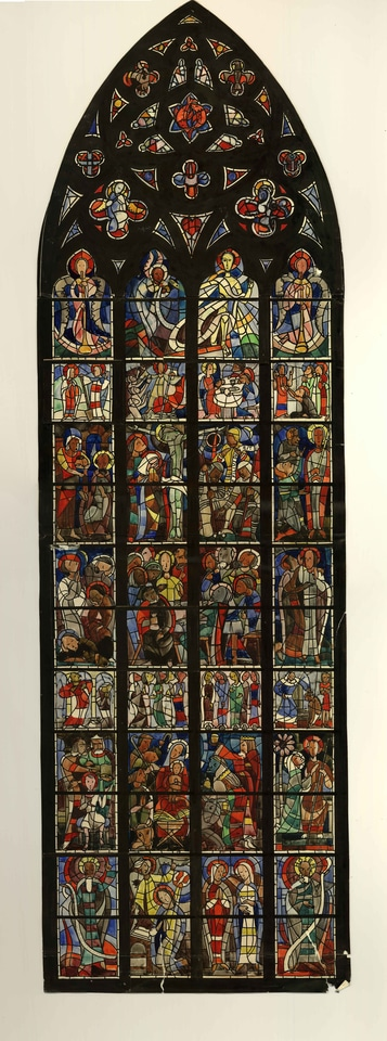 07a-0207-NachlassErhardtKlonk-EntwurfGlasfensterEvAlexanderkircheZweibrücken1955.jpg