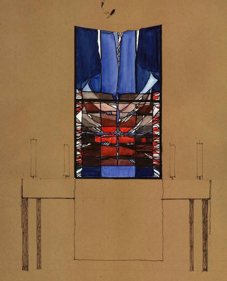 10-0171-VorlassEJKlonk-EntwurfAltarweihnachtstransparentEvMathhaeuskircheMarburgOckershausen1985-reduziert.JPG