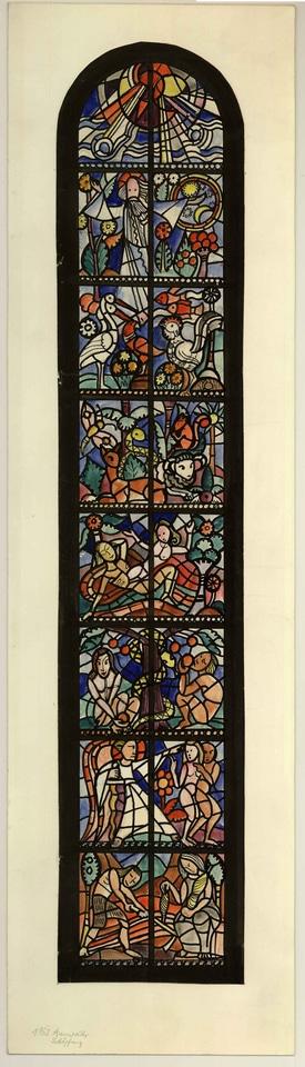 01a-0026-NachlassErhardtKlonk-EntwurfGlasfensterEvStadtkircheAnnweiler1952.jpg